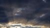 Sfârșitul Lumii, mai aproape decât credeai! Ce ar urma să se întâmple pe 29 iulie