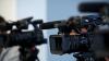 Modificările actualului Cod al audiovizualului vor fi supuse unor dezbateri publice