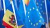 Zi istorică pentru Republica Moldova! De astăzi, ţara noastră este asociată la Uniunea Europeană