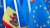 Johannes Hahn: Brexit-ul nu va influența relațiile UE cu Moldova