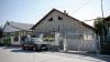 Adună fonduri. Emigranții moldoveni vor să creeze condiţii mai bune de trai în localităţile de baştină