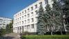 VOTAT! În Moldova vor funcţiona doar două procuraturi specializate