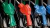 Ce spun şoferii cu privire la noile preţuri plafon, afişate de ANRE