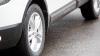 Lecție pentru șoferii care își parchează mașinile neregulamentar. REACŢIA conducătorilor auto