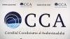 Discuții APRINSE la CCA! Posturile de televiziune din Rusia NU vor fi interzise în Moldova