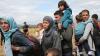 Ungaria aplică măsuri suplimentare antiimigraţie la frontierele cu Serbia şi Croaţia