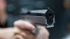 Un polițist, împușcat mortal și altul rănit în timpul unei opriri în trafic