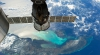 Şase creaţii umane impresionante, văzute din spaţiu (FOTO)