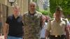 Turcia: Comandantul bazei militare Incirlik, folosită de NATO, a fost arestat