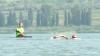 Ghidighici Sea Mile 2016: Surprinzător! Cine a luat premiul cel mare la distanţa dublă (VIDEO)