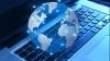 ONU condamnă statele care RESTRICŢIONEAZĂ accesul la Internet al cetățenilor