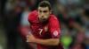 Transfer bombă în fotbalul moldovenesc. Artur Ioniţă a fost achiziţionat de Cagliari Calcio