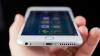 UN MILIARD de iPhone-uri! Apple se laudă cu un record impresionant