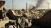 AVERTISMENT: Turcia ameninţă cu bombardamente în Irak