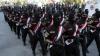 Ziua Naţională a Irakului: La Bagdad a fost organizată o paradă militară grandioasă (VIDEO)