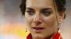 LACRIMILE unei campioane olimpice: Ne-au suspendat fără motive