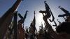 ISIS face DECLARAŢII ŞOCANTE: Sângele trebuie să curgă
