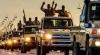 LOVITURĂ DURĂ pentru Statul Islamic! Liderul grupării, UCIS în timpul unui raid aerian