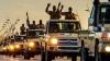 ORDINUL dat de Statul Islamic care TE ÎNFIOARĂ: E pericol mare