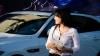 (P) O seară ideală la Chişinău: Jazz, vin şi maşini de lux