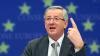 #BREXIT: Cum va fi afectată libertatea de circulație a persoanelor în UE