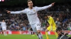 Tânărul star al lui Real Madrid, Jese Rodriguez, uimeşte în muzică. Şi-a lansat primul videoclip