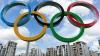 Ultimele pregătiri pentru JO de la Rio. Competiţiile vor avea loc în patru zone ale oraşului
