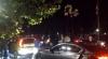 Pokemon Go generează busculade periculoase. Un tânăr a intrat cu automobilul într-un copac (VIDEO)