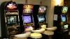 Studiu: A fost lansat un spray nazal împotriva dependenţei de jocurile de noroc