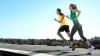 #Life Style: BINE DE ŞTIUT! Sportul este indicat diabeticilor