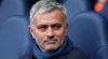 Jose Mourinho a făcut primele declaraţii în calitate de antrenor al formaţiei Manchester United