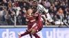 "Juventus Torino a obţinut prima victorie în turneul amical ""International Champions Cup"""