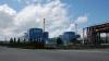 AVARIE la centrala nucleară Hmelniţki din Ucraina. ANUNŢUL administraţiei