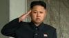 LOVITURĂ DURĂ pentru liderul Coreei de Nord! A apărut pe LISTA NEAGRĂ a SUA
