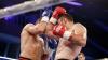"""""""Tatneft"""" de la Kazan: Maxim Bolotov suferit a doua înfrângere din carieră"""