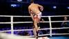 REACŢIA sportivilor moldoveni după ce au aflat că Guvernul a luat decizia de a le majora bursele