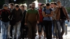 Doi bărbați, condamnați la închisoare în urma agresiunilor comise la Koln de Revelion