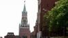 Kremlinul dezminte orice amestec în campania electorală din SUA