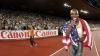 Performanță mondială: Americanul LaShawn Merritt a stabilit un nou record