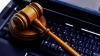 Internetul și legea. Activități online care te-ar putea băga la închisoare