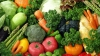 #LIFESTYLE: Beneficiile neştiute ale legumelor pentru tratarea mai multor organe