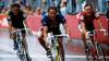 POVESTEA EMOŢIONANTĂ a unuia dintre cei mai mari ciclişti ai tuturor timpurilor
