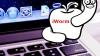 Acesta este cel mai bun antivirus pentru Mac OS