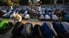 Au ținut 30 de zile de post aspru. Musulmanii din întreaga lume sărbătoresc Ramazan Bairamul