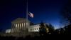 Masacru din Dallas: Drapelele din SUA, coborâte în bernă pentru cinci zile