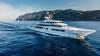 Întâlnire NEAŞTEPTATĂ pe mare! Turiştii au rămas IMPRESIONAŢI (VIDEO)