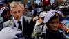Oscar Pistorius a fost condamnat la şase ani de închisoare pentru crimă