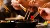 FOLOSEŞTI GREŞIT beţele chinezeşti! Ce trebuie să ştii despre ele (FOTO)