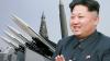 """""""E O DECLARAŢIE DE RĂZBOI!"""" Coreea de Nord avertizează din nou Statele Unite"""