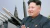 LOVITURĂ DURĂ pentru liderul nord-coreean. A fost SANCŢIONAT de SUA